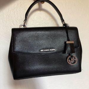 MK mini purse 🖤